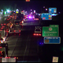 SB I-75 reopens after bad accident in Kenton County