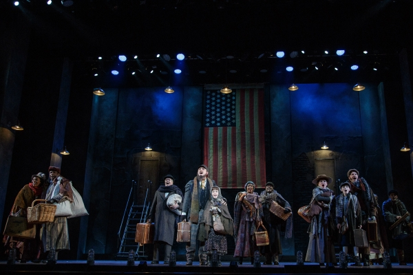 The_cast_of_Ragtime_at_The_5th_Avenue_Theatre_-_Photo_Credit_Tracy_Martin-600x400.jpg