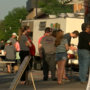 Kearney Night Market attracts hundreds of community members