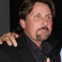 Emilio Estevez to shoot his next movie in Cincinnati