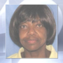 Cincinnati police looking for missing woman