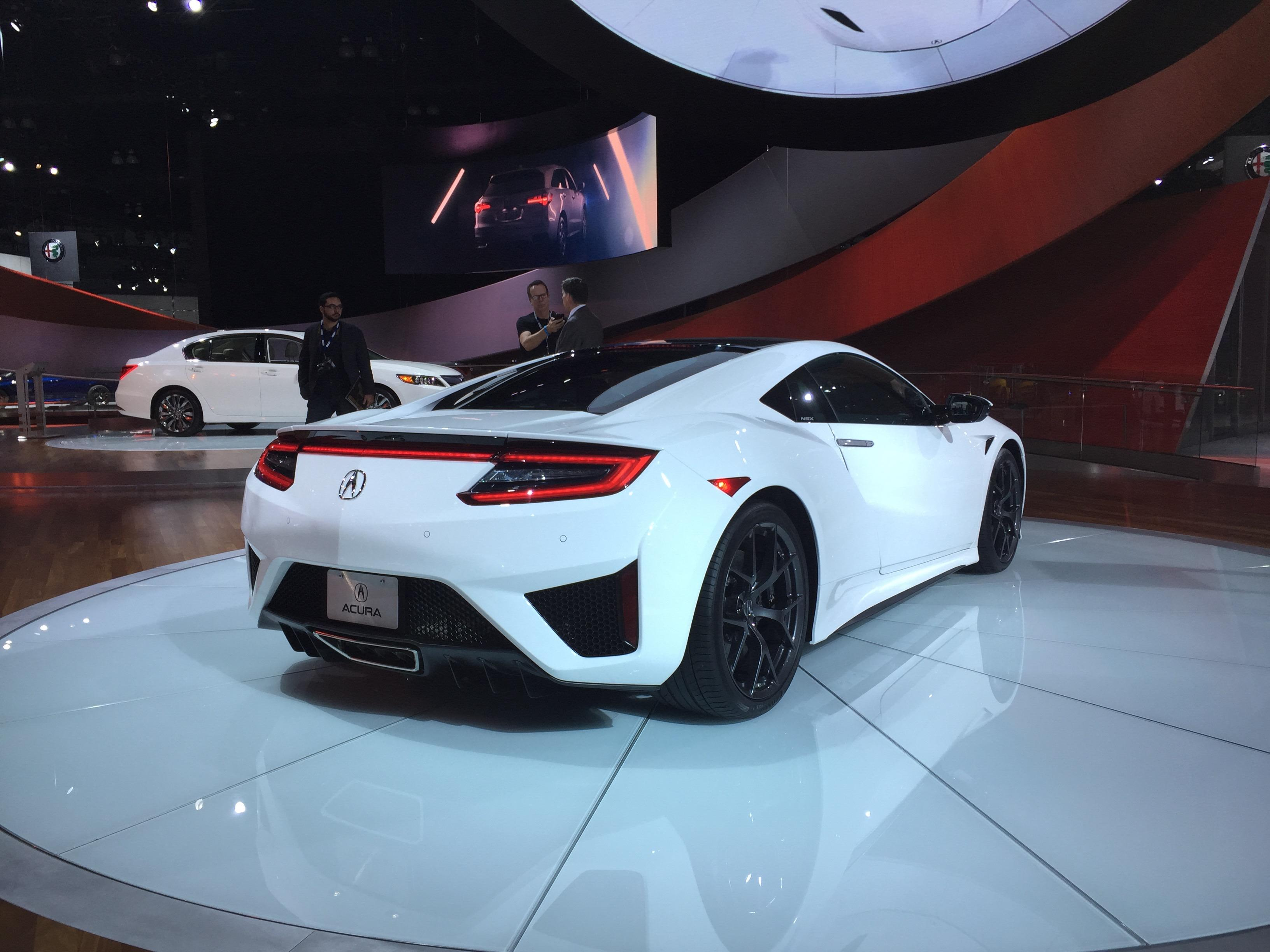 real commercial portfolio branded car angeles los img acura content bosses jz rdx border