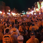 Nashville plans city-wide  viewing parties for Predators Stanley Cup Final