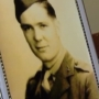 Local veteran's remains finally returning for Chatham burial