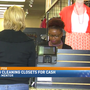 WACH: Spring clean your closet for cash