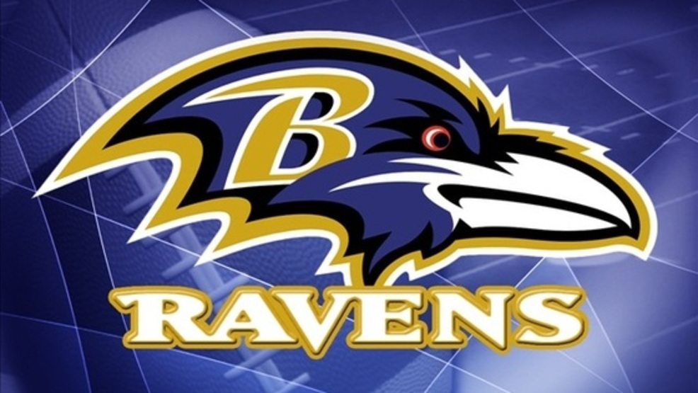 ravens ilb cj mosley questionable for sunday vs broncos wbff