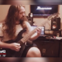 Local guitar hero wins national contest