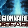 Two cases of Legionnaire's disease confirmed at Laughlin casino-hotel