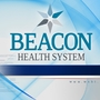CEO of Beacon Health System stepping down