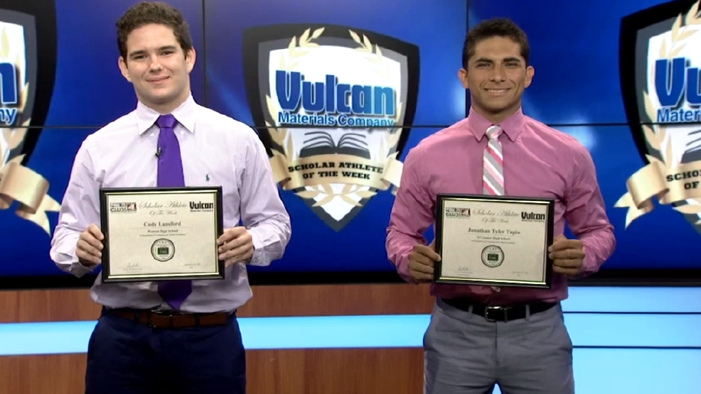 San Antonio - TNL Scholar Athlete of the Week.PNG