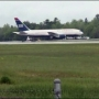 Fighter jets scrambled to escort passenger plane to Maine