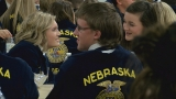 FFA involvement at all-time high in Nebraska