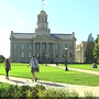 University of Iowa to set aside $5M for faculty raises