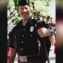 Bremerton firefighter's death considered in line of duty