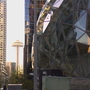 Seattle City Council approves lower, compromise head tax; Amazon, Starbucks blast action