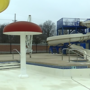 City narrows down options for new Kirksville Aquatic Center location