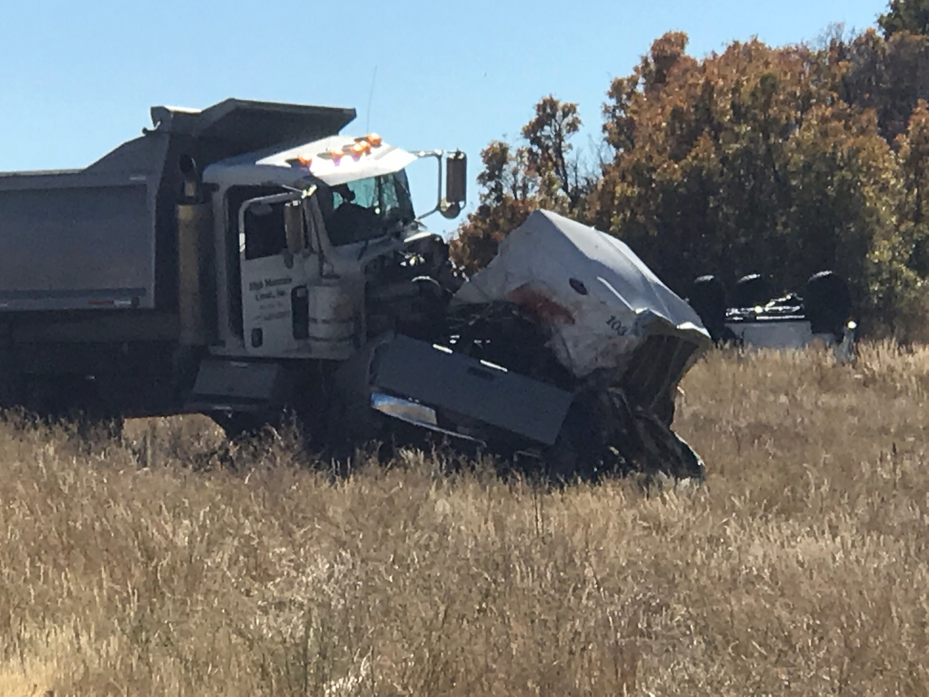 Utah Highway Patrol is responding to a crash with multiple fatalities after a semi and a Jeep collided on state Route 40 at mile marker 10 in Wasatch County. (FILE Photo: Mike Fessler / KUTV)<p></p>