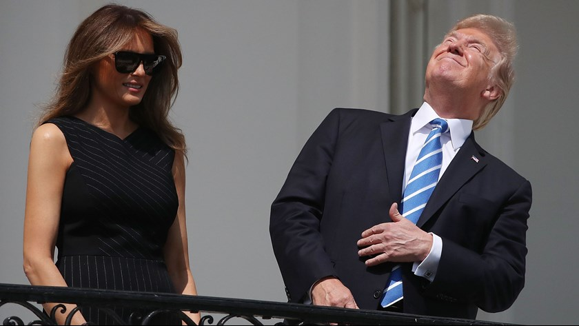 trump-eclipse2-1503359673864-8071572-ver1-0.jpg