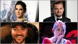 From Bullock to DiCaprio, a look at stars' Harvey donations