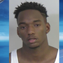 Bama football player removed from team after domestic violence arrest