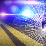 Omaha woman killed in crash in Dodge County