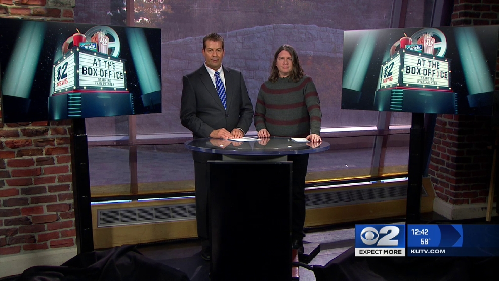 Movie Denial Showing In Salt Lake City