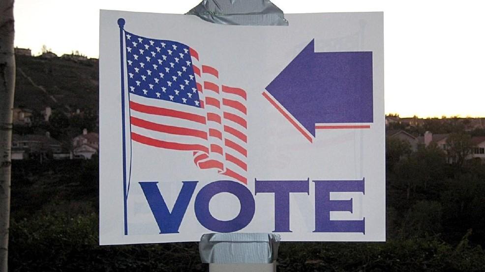 Virginia voter registration deadline is Oct. 15