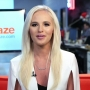 TV host Tomi Lahren, the Right's rising star, is a UNLV grad