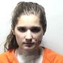 Woman pleads guilty to trying to kill father