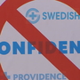 Caregivers file no confidence vote against Swedish hospital administrators