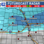 Parts of Iowa, Nebraska bracing for more wintry weather