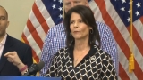 Cheri Bustos Not Running For Governor