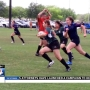 All-girls rugby team from Pharr heading to state championship