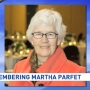 Looking at the legacy of Kalamazoo icon Martha Gilmore Parfet