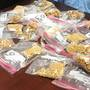 Deputies bust 19-year-old for selling pot-spiked cereal treats