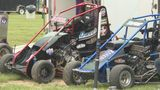 Judge outside of Kosciusko Co. will handle fair racing case