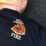 Eugene-Springfield Fire among nation's best for cardiac arrest resuscitation