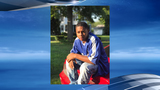 Family members identify 14-year-old homicide victim
