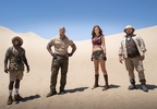 jumanji-the-next-level-IMG_1344_37370R.jpg