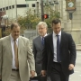 Don Blankenship completes sentence, prison term ends Wednesday
