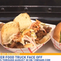 Rochester's top food trucks face off