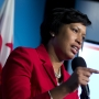 D.C. Mayor Bowser to meet with Pres.-elect Trump in New York City