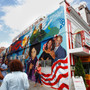 Ben's Chili Bowl in DC was at the center of riots after MLK's assassination