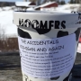 Moomers' newest ice cream flavor named after song by The Accidentals