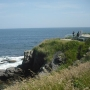 Part of Newport's famed Cliff Walk to close for construction