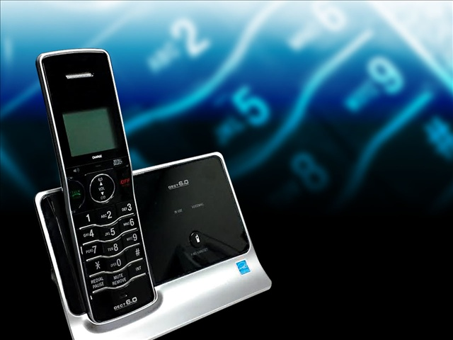 Local Boise woman targeted by phone scam. (File Photo)