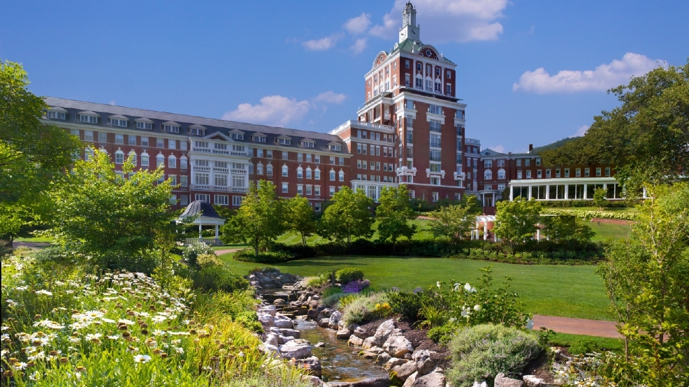 Exterior Photo Courtesy The Omni Homestead Resort.jpg