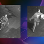 Yakima police seek to identify Habitat for Humanity burglars