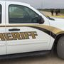 Bomb threat in Garvin County determined not explosive
