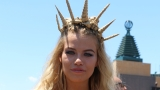 GALLERY | Coney Island Mermaid Parade